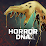 HorrorTalk's profile photo