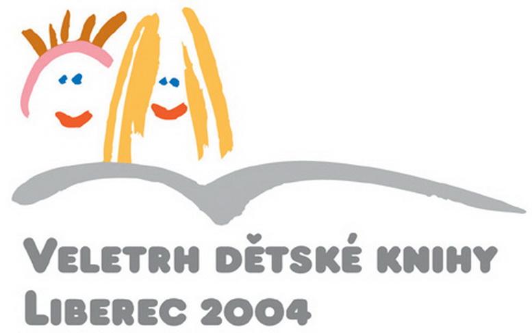 petr_bima_ci_logotyp_00076