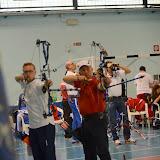 Gara Interregionale indoor 12-13 ottobre 2013 - RIC_2239.JPG