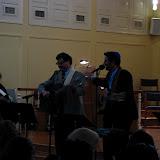 SCIC Music Concert 09 - IMG_1906.JPG