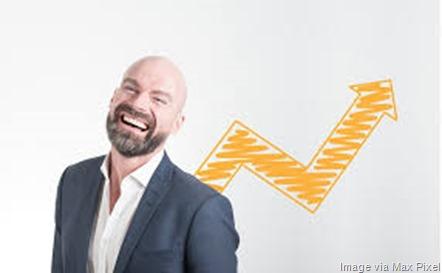 best-entrepreneur