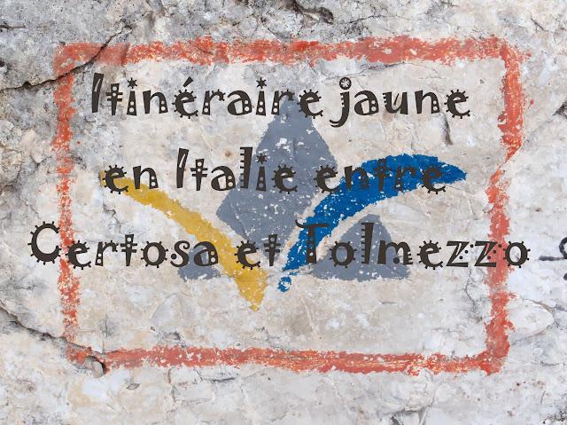 2 Certosa - Tolmezzo
