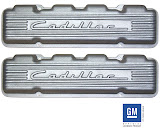 as Cast Caddy valve covers . 1949-67 295.00 . shipping 20.00.