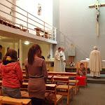 Liturgie v UPC
