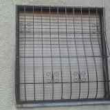Ablakrácsok - k-ablakracs-10.JPG