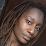 jazelle hunt's profile photo