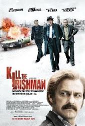 Kill The Irishman - Phải giết