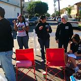 2009 MLK Parade - 101_2268.JPG