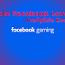 How To Activate Facebook Level Up Program In An Ineligible Countries