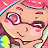 League Of Gamemer Tv avatar image