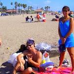 beachparty2006-02.jpg