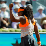 Serena Williams - Mutua Madrid Open 2015 -DSC_7974.jpg