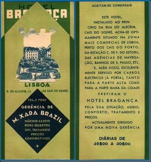 1935 Calendário.1
