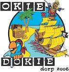 ODD Piraten 2006