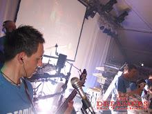 FFAtzenbrugg2007 (22 von 34)
