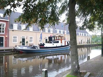 160km Nimègue -Rotterdam: 15-16 septembre 2012 100_8938