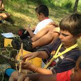 Campaments Estiu Cabanelles 2014 - IMG_0160%2B1.JPG