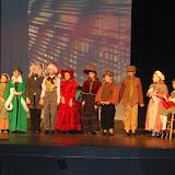 2009 Scrooge  12/12/09 - DSC_3436.jpg