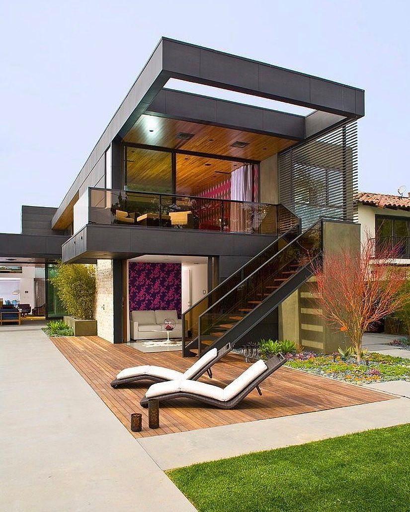 imagenes-fachadas-casas-bonitas-y-modernas43