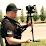 Andrey Slezovskiy's profile photo