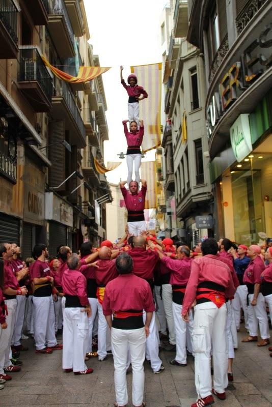 Actuació Sant Miquel  28-09-14 - IMG_5215.jpg