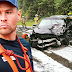 النمسا.. رياضي مشهور يتسبب بوفاة رجل وإصابة زوجته بجروح خطيرة