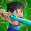 Vikkstar123HD - Minecraft & More's profile photo