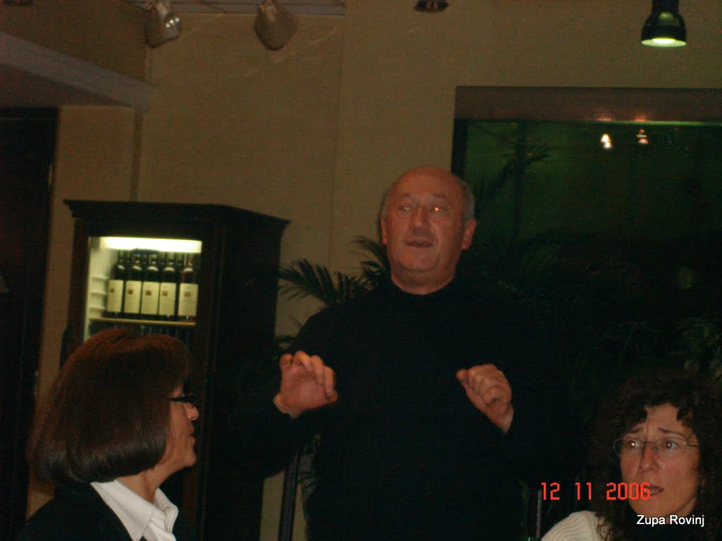 Susret zborova 2006 - DSC01758.JPG