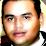 Carlos Andre's profile photo
