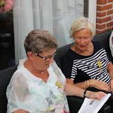 Aalten, Vierdaagse 't Noorden, 25 juli 2016 004.jpg