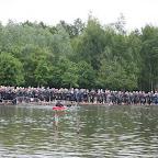 Leuven 2009 (1).JPG