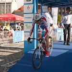 2013.05.30 Tour of Estonia, avaetapp Viimsis ja Tallinna vanalinnas - AS20130530TOEVL_063S.jpg