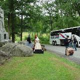Gettysburg Civil War Music Muster - gettysburg-2.jpg