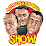 Dacian Codreanu's profile photo