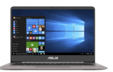 Asus  UX3410UA Drivers download