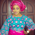 Oh My Lordi: Actress, Mide Martins sets Internet on Fire as she Talks about the Sexstyles she uses when having S-x With Her Husband [18+]
