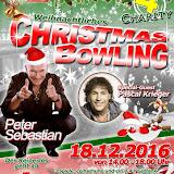 Christmas Bowling 18.12.2016_Amtliche Bilderauswahl