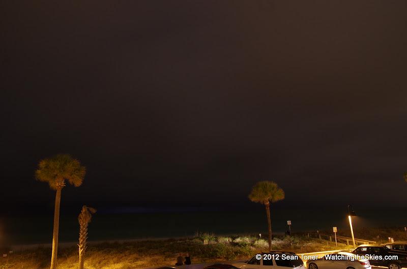 04-04-12 Nighttime Thunderstorm - IMGP9747.JPG