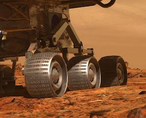 JPL_Marsrover_rover1_rockerbogie.JPG