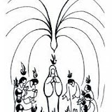 30-Pentecostes.jpg