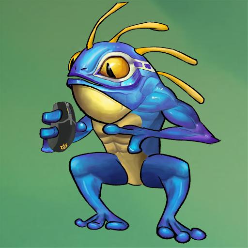 BlueMurLoc