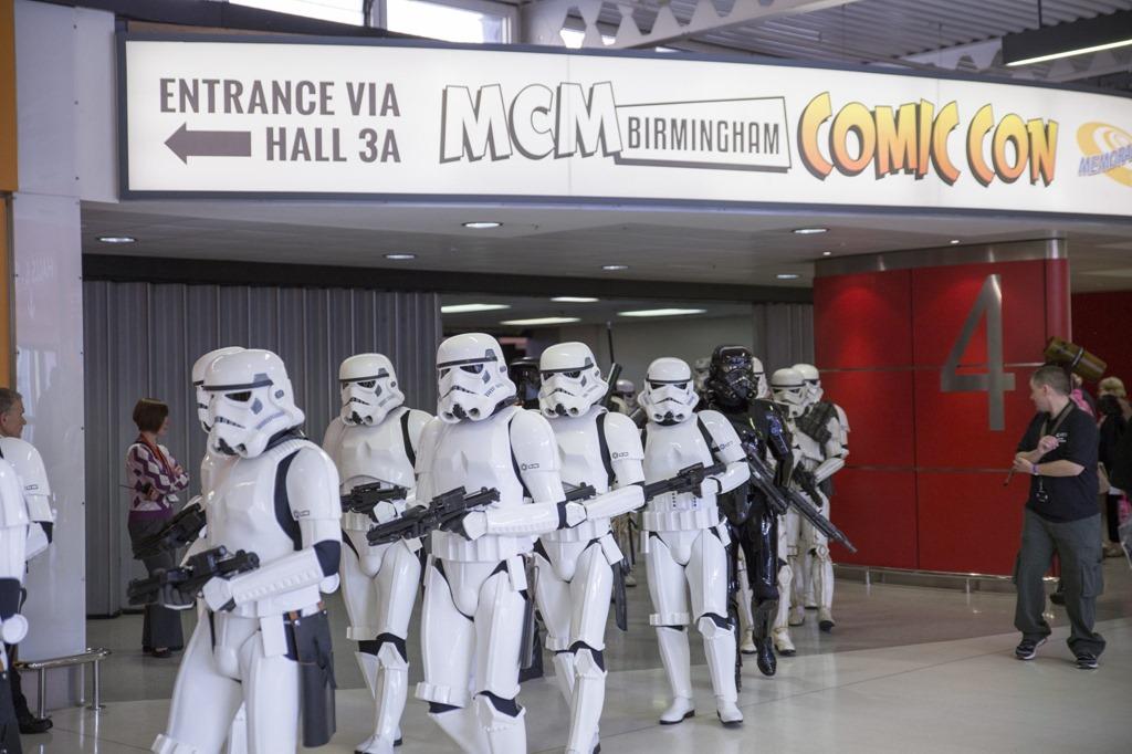 [Birmingham+Comic+Con%5B4%5D]
