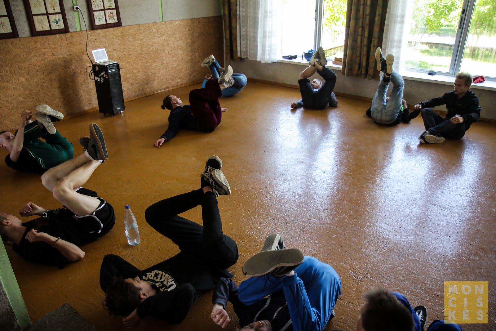 Didžiausia vasaros šokių stovykla  - IMG_0841.jpg