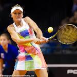 Daniela Hantuchova - 2016 Porsche Tennis Grand Prix -DSC_2761.jpg