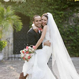 150718AYN Armando & Natalie Wedding at Comber Hall