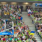 EuroBasket - Vika-03262.jpg