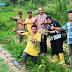 Ulu Aie Bakal Jadi Sentra Produksi Bawang