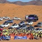 caravana marruecos 4.jpg