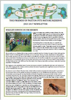 https://sites.google.com/site/paxtonpitsnaturereserve/docstore/July%202017%20Newsletter%20%26%20Annual%20Report.pdf?attredirects=0&d=1