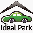 ideal parking co